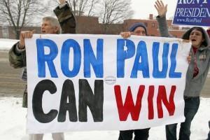 Mitt Romney a deux fois moins de délégués que les médias mainstream ne le prétendent