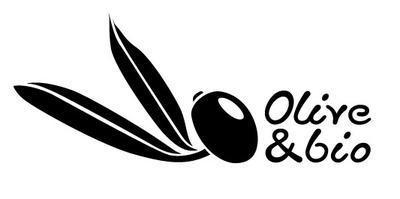 Blog de rafifoucui : La cuisine de Raphaël, Mon nouveau partenaire : Olive et bio