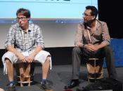 meilleurs moments conférence ECSITE 2012