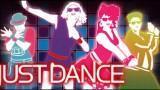 2012] Just Dance revient consoles