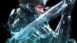 2012] gameplay pour Metal Gear Rising Revengeance
