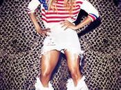 Ecoutez nouveau single Ciara avec Chainz Sweat.