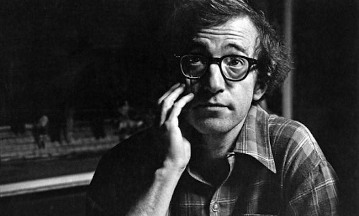 REVIEW-Woody-Allen-a-documentary-un-hommage-qui-donne-le-vertige_portrait_w532