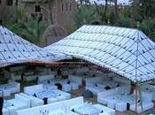 Organiser votre mariage Marrakech