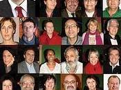 Analyse élections municipales Cognac
