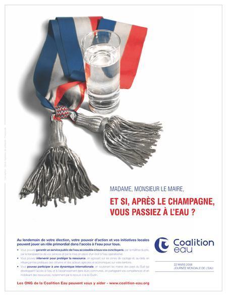 Coalition Eau 2