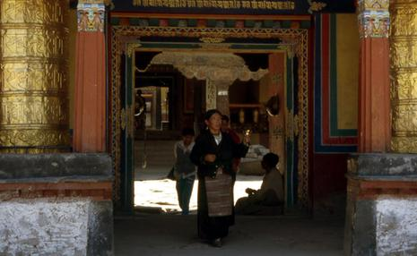 tibet-temple-rewaden.1206270370.jpg
