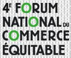 4ème Forum national du commerce équitable