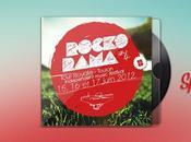 Playlist Spéciale Rockorama