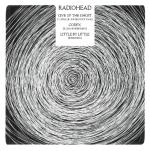 Radiohead ' The King Of Limbs