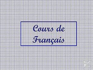 photo1-cours-de-francais-langue-etrangere-et-scolaire offre