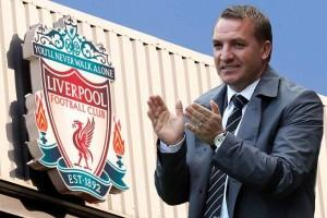 Liverpool : Rodgers n'annonce pas de miracle