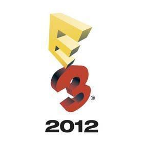 E3 2012, les conférences Sony Vs Microsoft Vs Nintendo