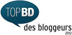 Top BD