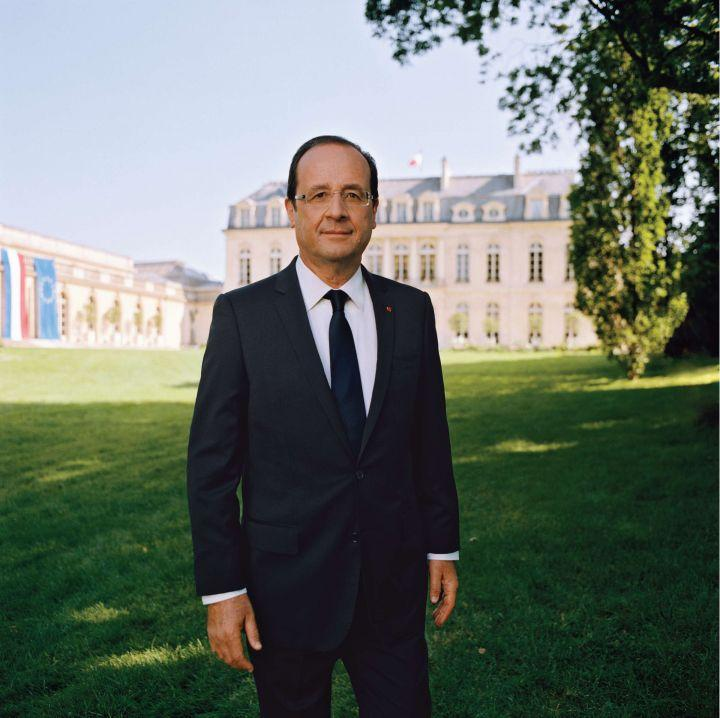 France_President-de-la-Republique-2012-2017_photo-officielle