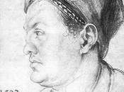 Albrecht Dürer était sodomite pour moins bisexuel