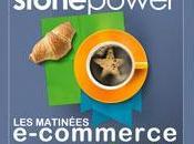 Matinées e-commerce Prestashop Prochaine escale: MARSEILLE
