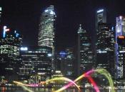 Bons plans Singapour