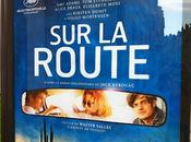 route...