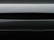 2012 specs dévoilées