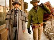 [News] Django Unchained premier trailer pour nouveau Tarantino