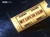 life film [BBC 2004]