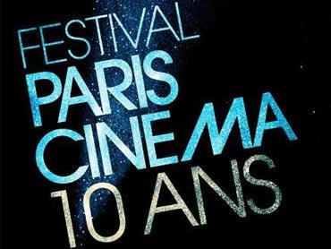 00_3047paris-cinema-2012.jpg