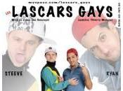 Lascars Gays