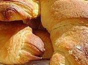 Croissants Petits Pains Chocolat Maison Pour Fainéants