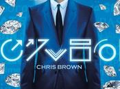 [Live] concert assez médiocre pour Chris Brown Today Show.