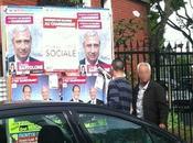 Elections socialistes respectent-ils même plus anciens combattants