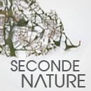 Exposition Seconde Nature par Projective City et Art'ilt