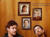 Critique Ciné Jeff Lives Home, comédie douce amère...