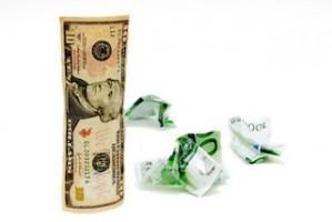 eurodollar 9_juin