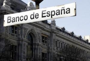 Le plan de sauvetage des banques espagnoles sera terminé dans la journée