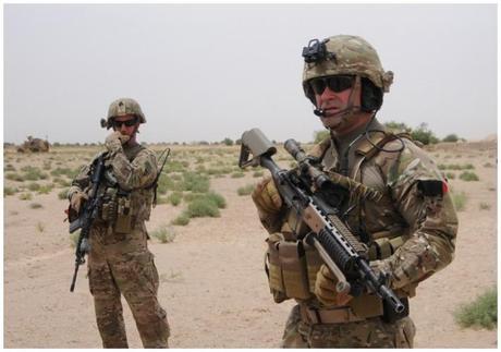 us soldiers in Afgha.jpg