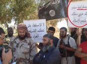 Saif al-Islam quand renégats anti-démocratiques s'affrontent