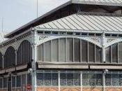 Halles Dijon