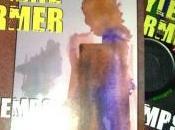 Clips: Mylène Farmer utilise temps pour rester numéro