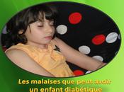 symptômes vous devriez surveiller chez votre enfant…