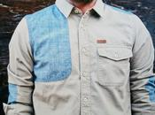 Carhartt heritage 2012 shirt collection
