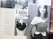 Entretien avec créatrice bijoux Ligia Dias