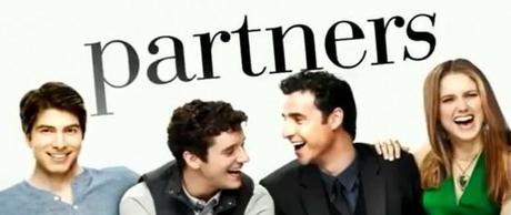 partners Les séries de la rentrée 2012 : ma sélection