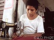 21eme siècle millions d'enfants travail forcé
