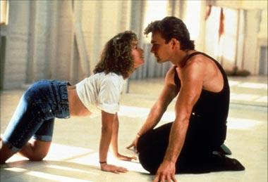 dirty-dancing-1987-07-g.jpg