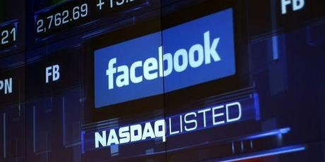 Le NASDAQ va indemniser les investisseurs de Facebook