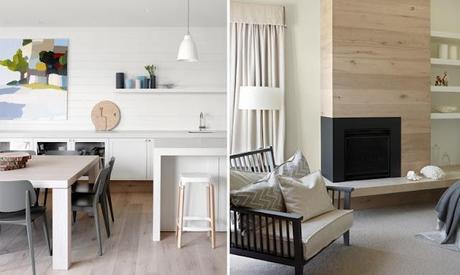 PJP residence by Mim Design