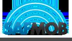 SafMob – La sécurité ou l'espionnage grâce à la géolocalisation