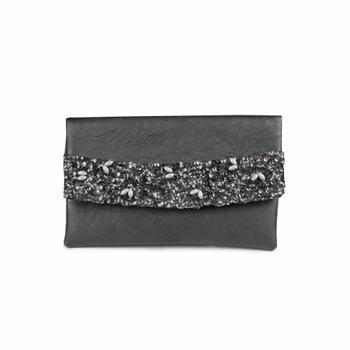 [Bag Addict] Le clutch parfait ?