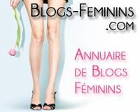 [Nouveauté] Blogs-Feminins.com : Un bouton pour faire voter vos visiteurs ! [5 Codes Premiums offerts dans cet article... Vite !]